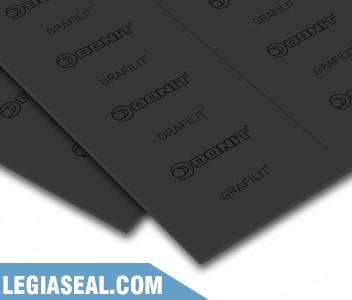 Donit_Sheet_Grafilit-352x300